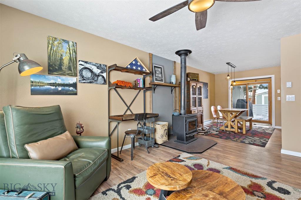 115  Flathead Avenue, Bozeman, MT 59718