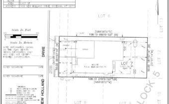 1406  New Holland Drive, Bozeman, MT 59715