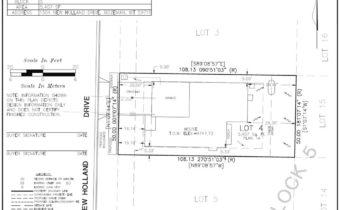 1504  New Holland Drive, Bozeman, MT 59715