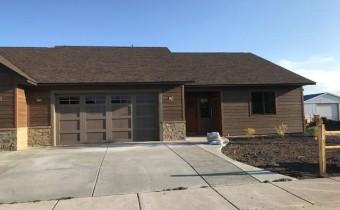 2407 B Birdie Drive, Bozeman, Montana 59715