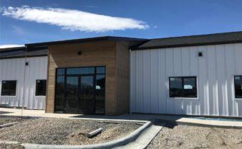288 W Haley Springs Road, Bozeman, Montana 59718