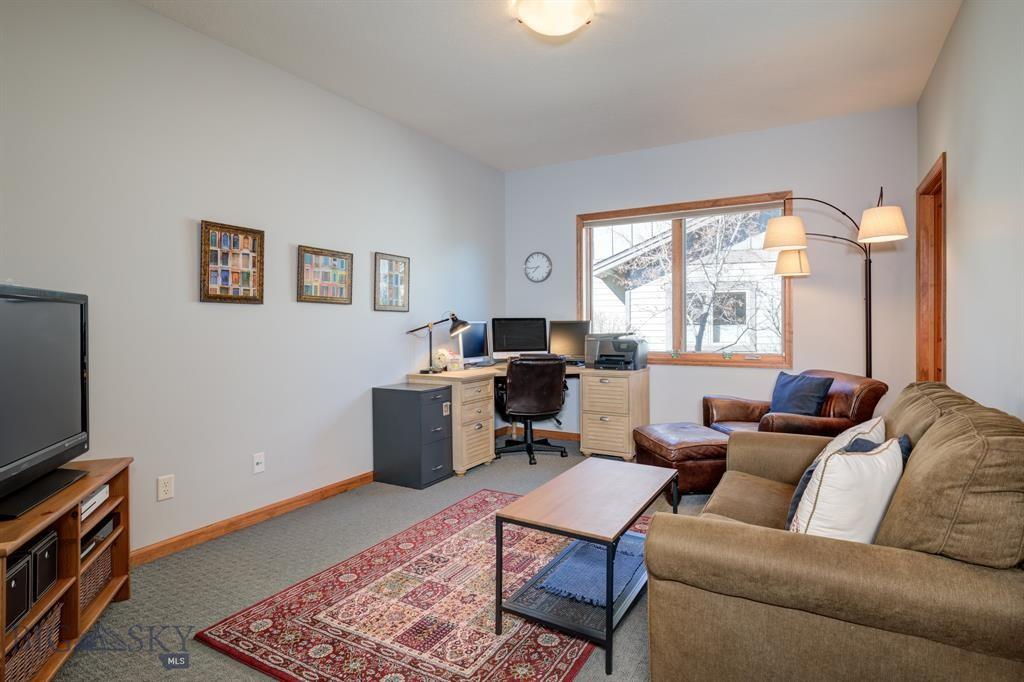 3300 Graf Street, Bozeman, Montana 59715