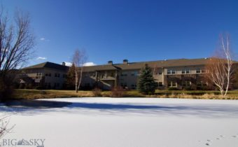 40  Enterprise, Bozeman, MT 59718