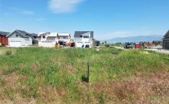 4133 Annie Drive, Bozeman, Montana 59741