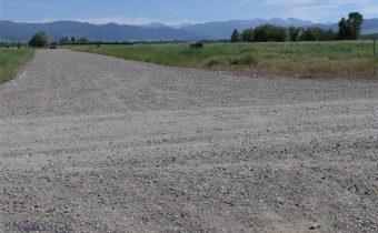 493  Lapis Drive, Bozeman, MT 59718