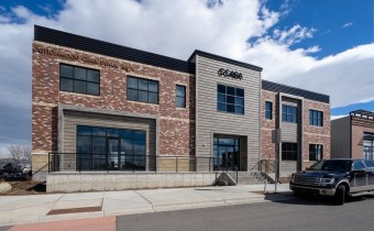610  Boardwalk Ave, Bozeman, MT 59715