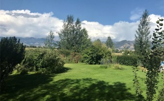 685  Painted Canyon Drive, Bozeman, MT 59718