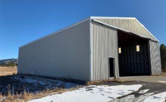 699  Bozeman Trail Road, Bozeman, MT 59715