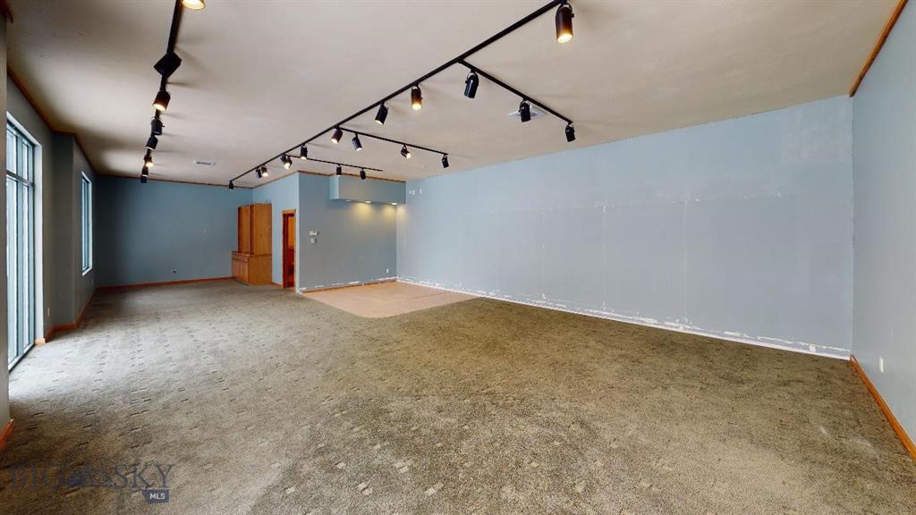 714  Stoneridge Drive  1, Bozeman, MT 59715
