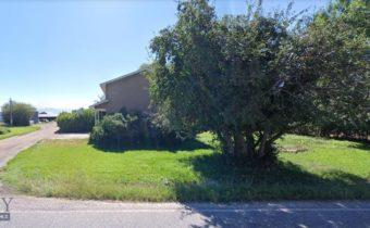 754  W VALLEY CENTER RD, Bozeman, MT 59718