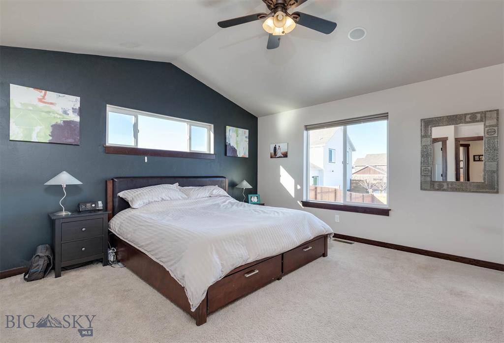 816 N 15th Avenue, Bozeman, Montana 59715