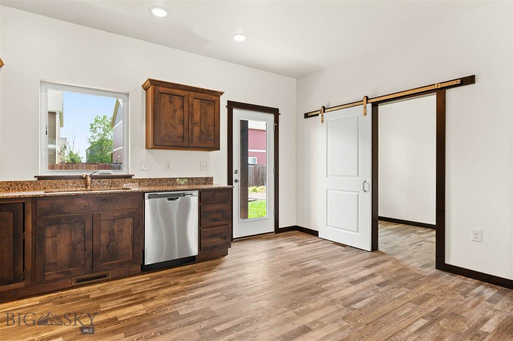 824 and 827  Rookery, Bozeman, MT 59718