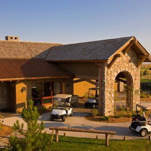 black-bull-golf-course-club-house