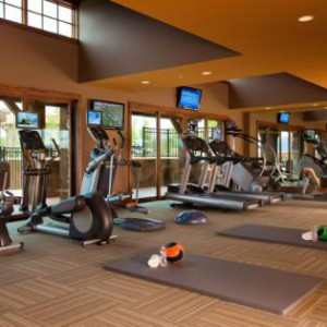 black-bull-golf-course-fitness-center
