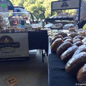 bogert-farmers-market-0526
