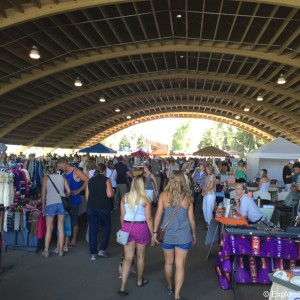 bogert-farmers-market-0528