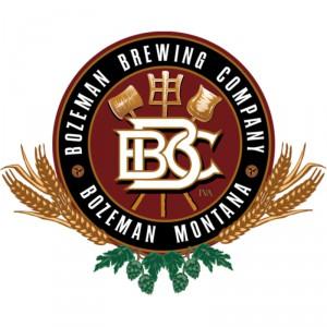 Bozeman Brewing Company
