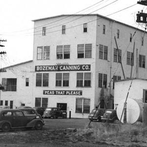 bozeman-cannery-district-05