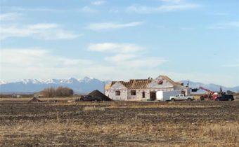 107  Dry Fly Lane, Bozeman, MT 59718