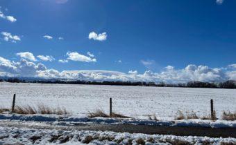 TBD  Tillyfour Road, Bozeman, MT 59718