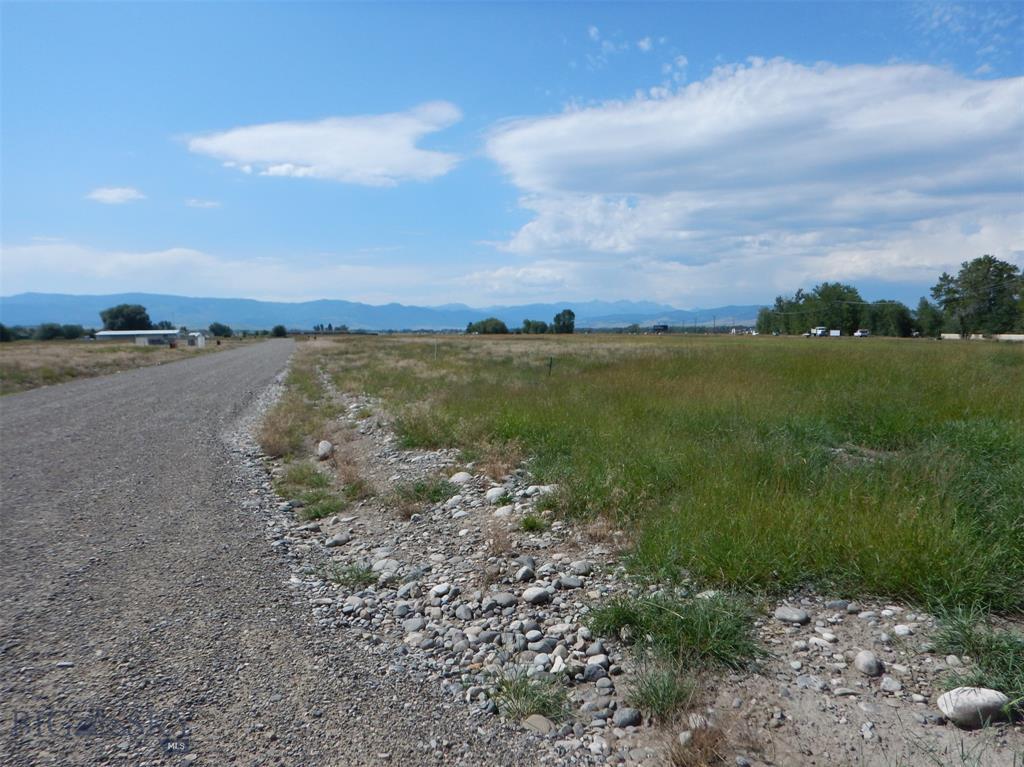 TBD  Gallatin Road Highway, Bozeman, MT 59718