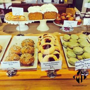 Wild Crumb - Bozeman Northeast Bakery