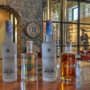 bozeman-spirits-distillery-04