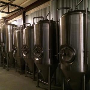 bozeman-spirits-distillery-06