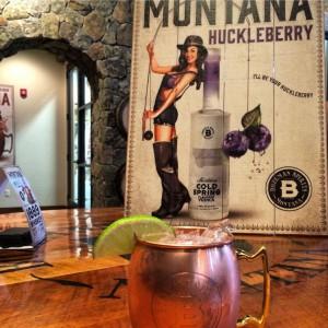 bozeman-spirits-distillery-12