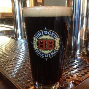 bridger-brewing-02