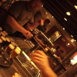 bridger-brewing-03