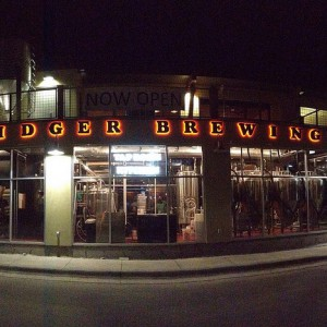 bridger-brewing-04