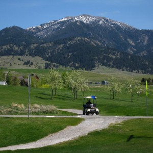 bridger-creek-golf-course-01