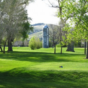 bridger-creek-golf-course-02