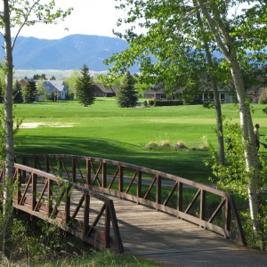 bridger-creek-golf-course-03