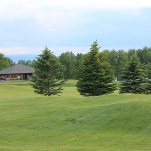 bridger-creek-golf-course-04
