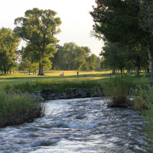 bridger-creek-golf-course-05