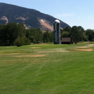 bridger-creek-golf-course-08
