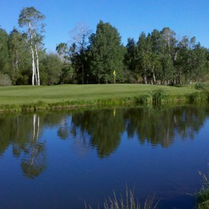 bridger-creek-golf-course-09