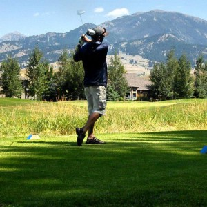 bridger-creek-golf-course-11