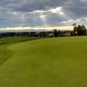 bridger-creek-golf-course-12