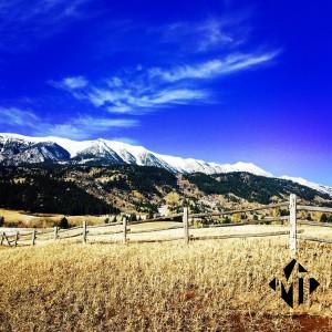 bridger-mountains-fall