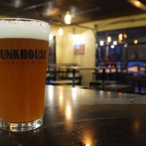 bunkhouse-brewery-02