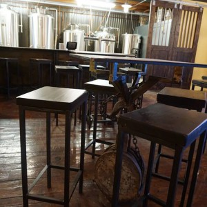 bunkhouse-brewery-05