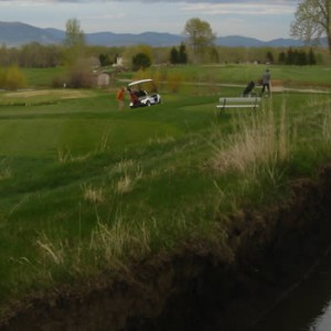cottonwood-hills-golf-course-03