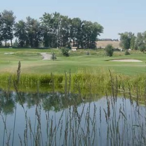 cottonwood-hills-golf-course-04