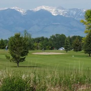 cottonwood-hills-golf-course-05