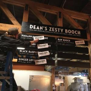deans-zesty-booch-01