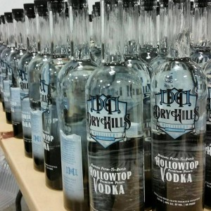 dry-hills-distillery-07
