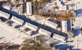 12 E Garfield Street  D3, Bozeman, MT 59715